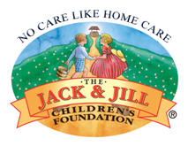 The Jack & Jill Children's Foundation