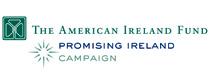 American-Ireland-Fund-logo