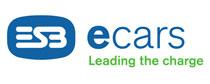 ESB-ecars---logo---JPG-HR