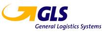 GLS - General Logistics